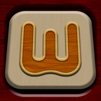 Woody Block Puzzle ® Hack Resources Generator online