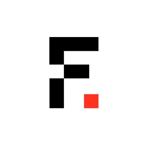 Firewall - Spam Call Blocker