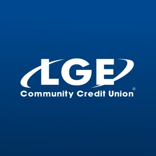 Family Savings Credit Union On The App Store