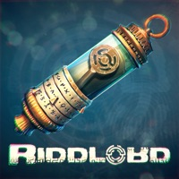 Codes for Riddlord: The Consequence Hack