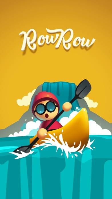 Download Row Row for Pc