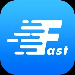 FastVPN - Private & Secure