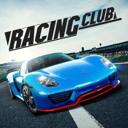 Racing Club : Craft
