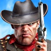 西部荒野:米你牛仔世界