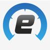 e-route