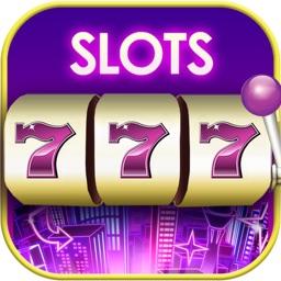 Magic Slot