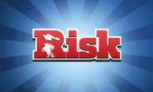 RISK: TV Edition
