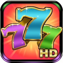 Slot Bonanza: 777 Slots Casino