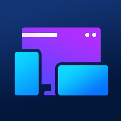 GoScreen - Cast Your Screen