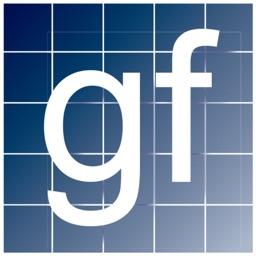 Rutine GF