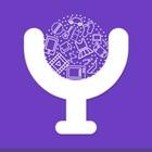 Yealo-Buy & Sell Marketplace icon
