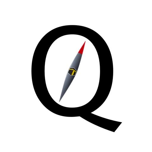 Qibla Direction Finder Pro
