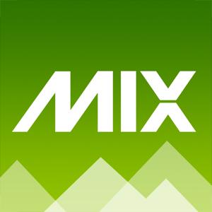 EpicMix Sports app