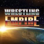 Wrestling Empire Hack Online Generator  img