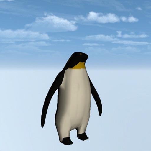 PenguinWalk
