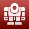 Cyclop for iPad - iPadアプリ