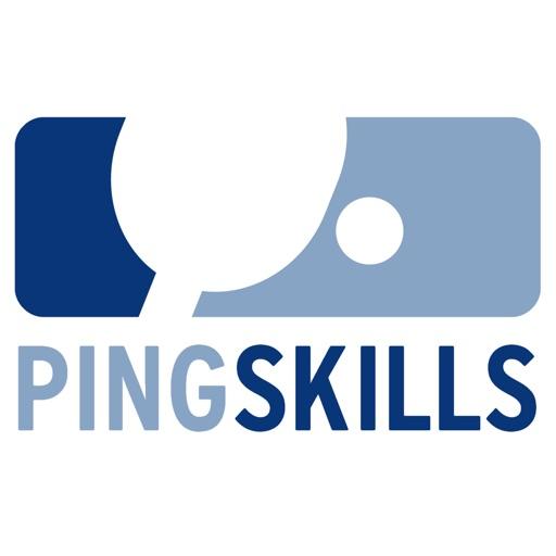 PingSkills