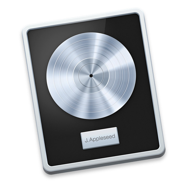 apple logic pro x free download mac