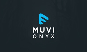 Muvi Onyx