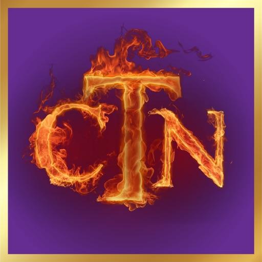 CTN Life