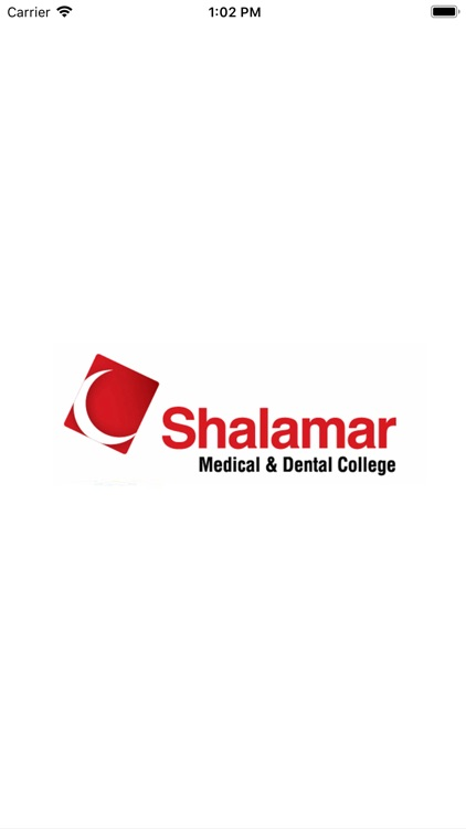 SHAM App