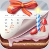 Child's B-Day - iPhoneアプリ
