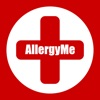 AllergyMe - Allergy Medical ID