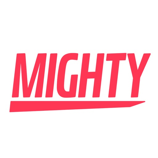 Mighty - Self Defense Fitness