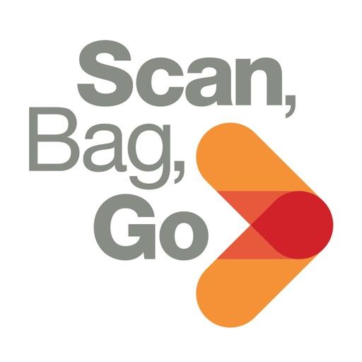 Scan, Bag, Go