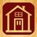 Mortgage Calculator Pro