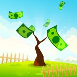 Tree for Money