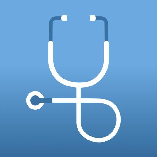 Certs-U: PALS, ACLS, CPR & CNA