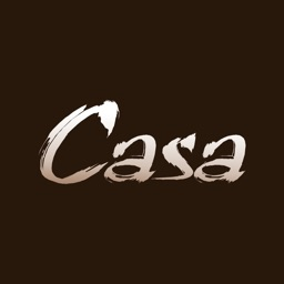 Casa卡薩咖啡_行動商城