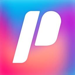 PopLive - Live Stream, Go Live