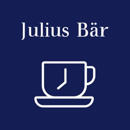 Julius Baer Swiss PreMarket