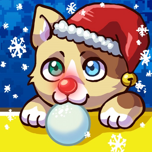 Pixel Petz, an inventive platform for designing and trading pets, is out now for iOS and Android