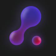 吸管: 设计师色彩工具