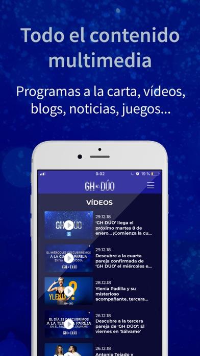 download GH DÚO apps 0