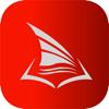 小说阅读榜-品质小说阅读器