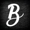 Brothers Barbershop Reviews