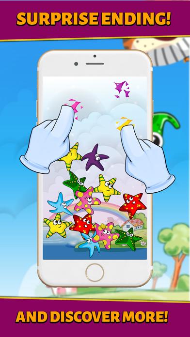 Balloon Popping - Kids Games screenshot 4