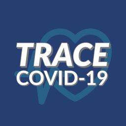 TRACE COVID-19