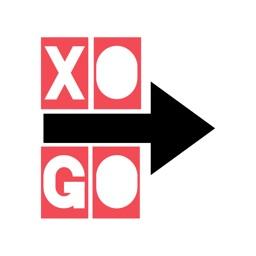 XO-GO