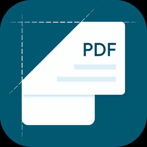 PDF Unlock / Lock
