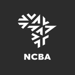 NCBA Tanzania
