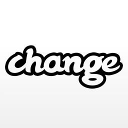 Change - 健身智能教练