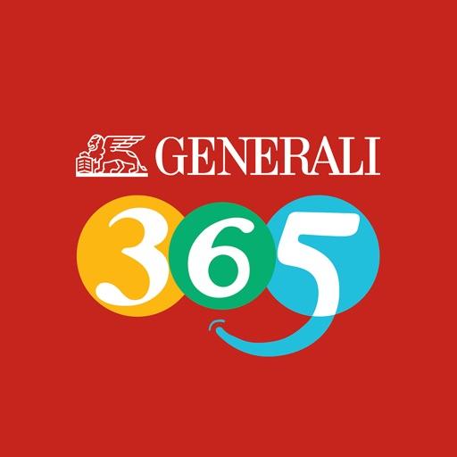 Generali 365