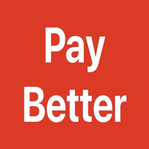 Pay Better