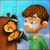 Atomic Puzzles - iPadアプリ