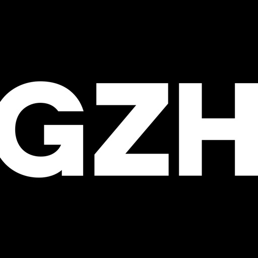GZH: notícias RS